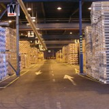 Best Practices for Managing Warehouse and Inventories