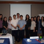 Customer-Relatonship-Service-Training_Sept-1,-2011