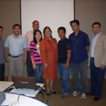 Effluent-Managment-Course_Aug-19,-2011