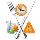 Hazard Analysis (HACCP) Training for Resorts, Restaurants and Hotels
