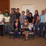 Assessment and Remediation of Hazardous Materials | Nov 24, 2011