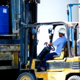 Chemical Safety & Spill Response Training