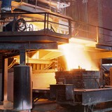 Heat Treatment of Steel Course
