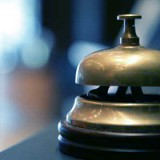 Hotel and Restaurants Communication: Communication Skills Training for the Hospitality Industry